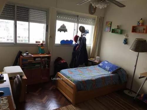 venta apartamento cordon cw72034