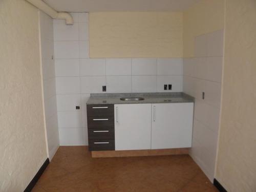 venta apartamento de 2 dormitorios centro