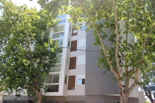 venta apartamento de dos dormitorios en tres cruces