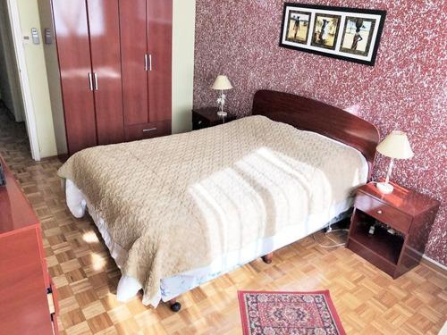 venta apartamento dos dormitorios cordon porteria