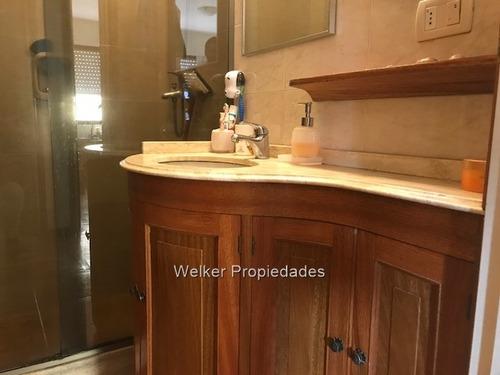 venta apartamento dos dormitorios dos baños parque batlle