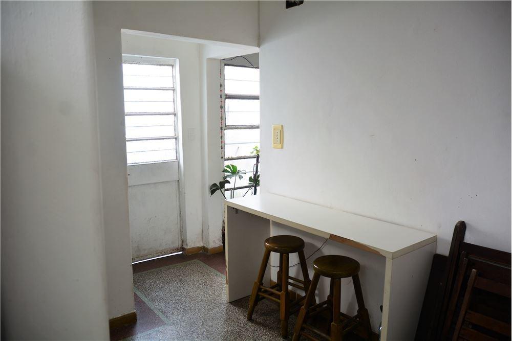 venta apartamento dos dormitorios en pocitos
