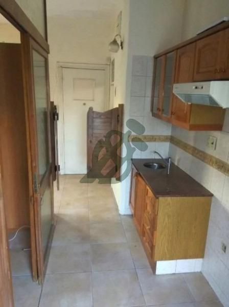 venta apartamento en el centro - 1 dormitorio - penthouse-ref:4418