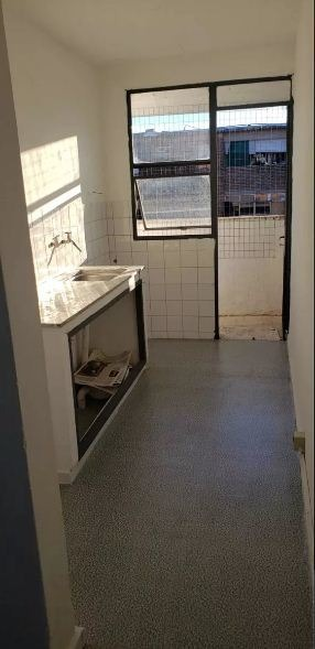 venta apartamento en paysandú. 2 dormitorios.