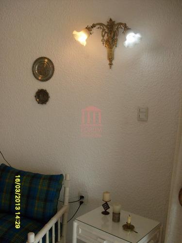 venta apartamento en  peninsula - ref: 208