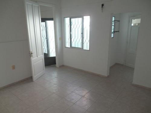 venta apartamento - francisco llambi y luis bado