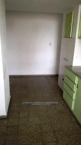venta apartamento frente a rambla 1 dormitorio