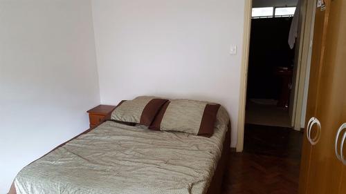 venta apartamento impecable