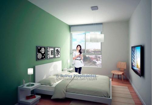 venta apartamento jacinto vera delrey propiedades