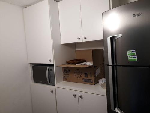 venta apartamento la blanqueada 2 dormitorios! joanico, ed. citadino oriental