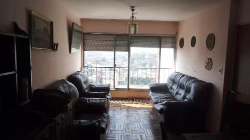 venta apartamento la blanqueada