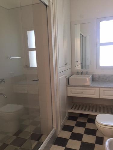venta apartamento la tahona canelones 2 dormitorios