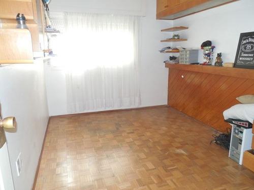 venta  apartamento - leyenda patria y jose ellauri