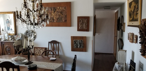 venta - apartamento - malvín - 2 dormitorios