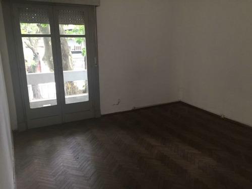 venta apartamento - marcelino sosa y blandengues