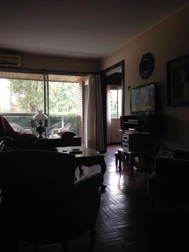 venta apartamento parque miramar 4 dormitorios+banco