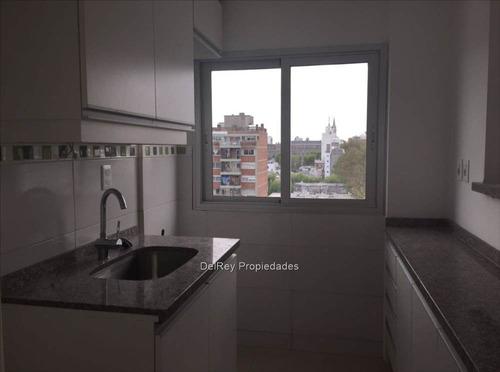 venta apartamento parque rodo delrey propiedades