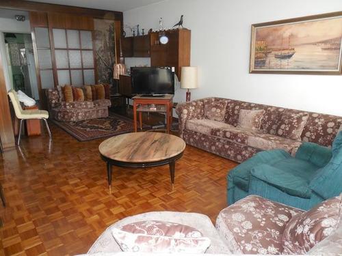 venta apartamento - pereira de la luz y rambla