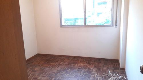 venta apartamento pocitos 2 dor 2 b gge