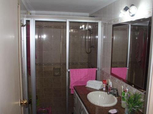 venta apartamento pocitos 3 dormitorios plaza gomensoro