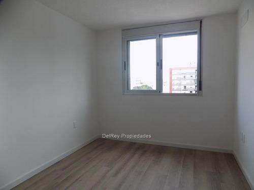 venta apartamento pocitos