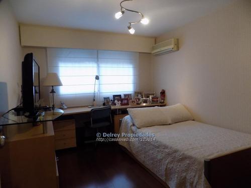 venta apartamento pocitos delrey propiedades
