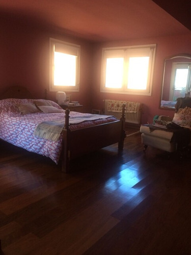 venta - apartamento - pocitos nuevo - 4 dormitorios