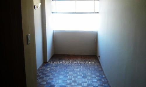 venta apartamento puertito del buceo cw75861
