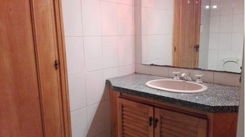 venta apartamento puerto buceo 3 dorm 2 baños 87m2 vista
