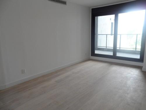 venta  apartamento puerto buceo 3 dormitorios 3suite  3gge