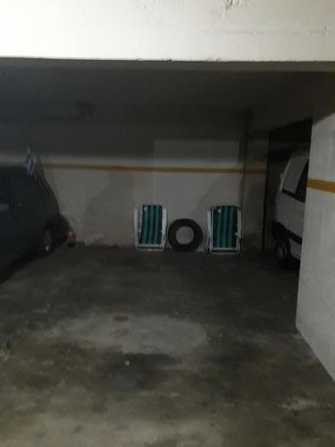 venta apartamento punta carretas 3 dormitorios