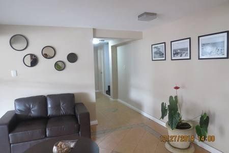 venta apartamento punta de este 2 dormitorios