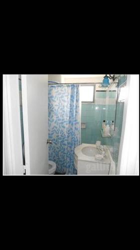 venta apartamento punta del este 130000