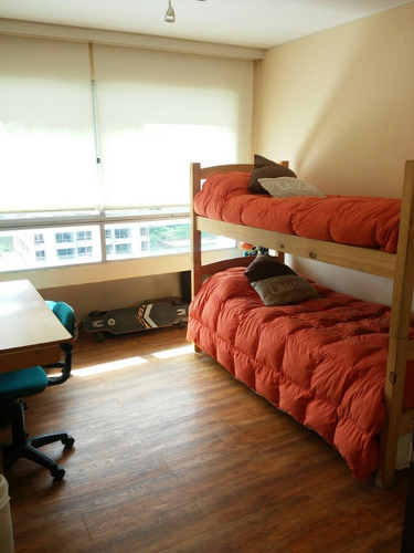 venta apartamento punta del este 3 dormitorios servicios