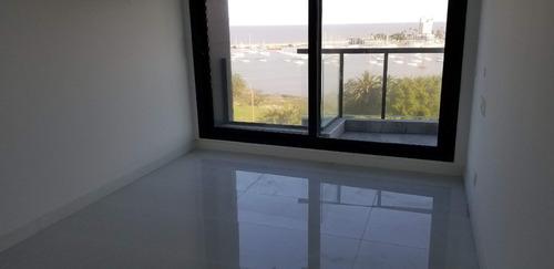 venta  apartamento rambla  puerto del buceo 3 dormitorios