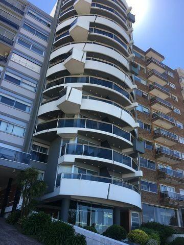 venta apartamento - rbla.rep.de chile y 9 de junio