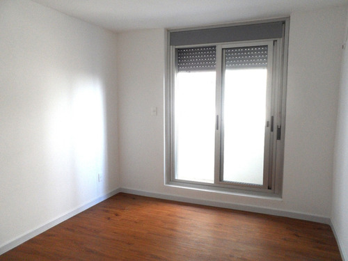 venta apartamento tres cruces un dormitorios 1 baño