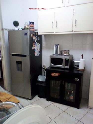 venta, apartamento, tres dormitorios, cordon