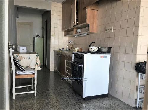 venta apartamento tres dormitorios.pocitos
