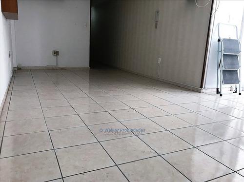 venta apartamento tres dormitorios,tres baños,garage x 2