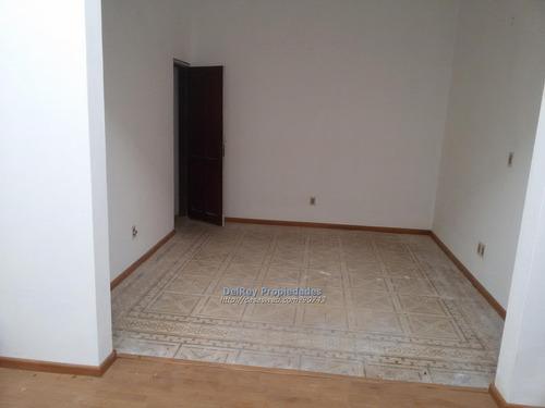 venta apartamento unión