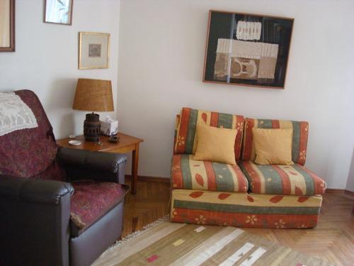 venta apartamento villa biarritz 4 dormitorios garaje