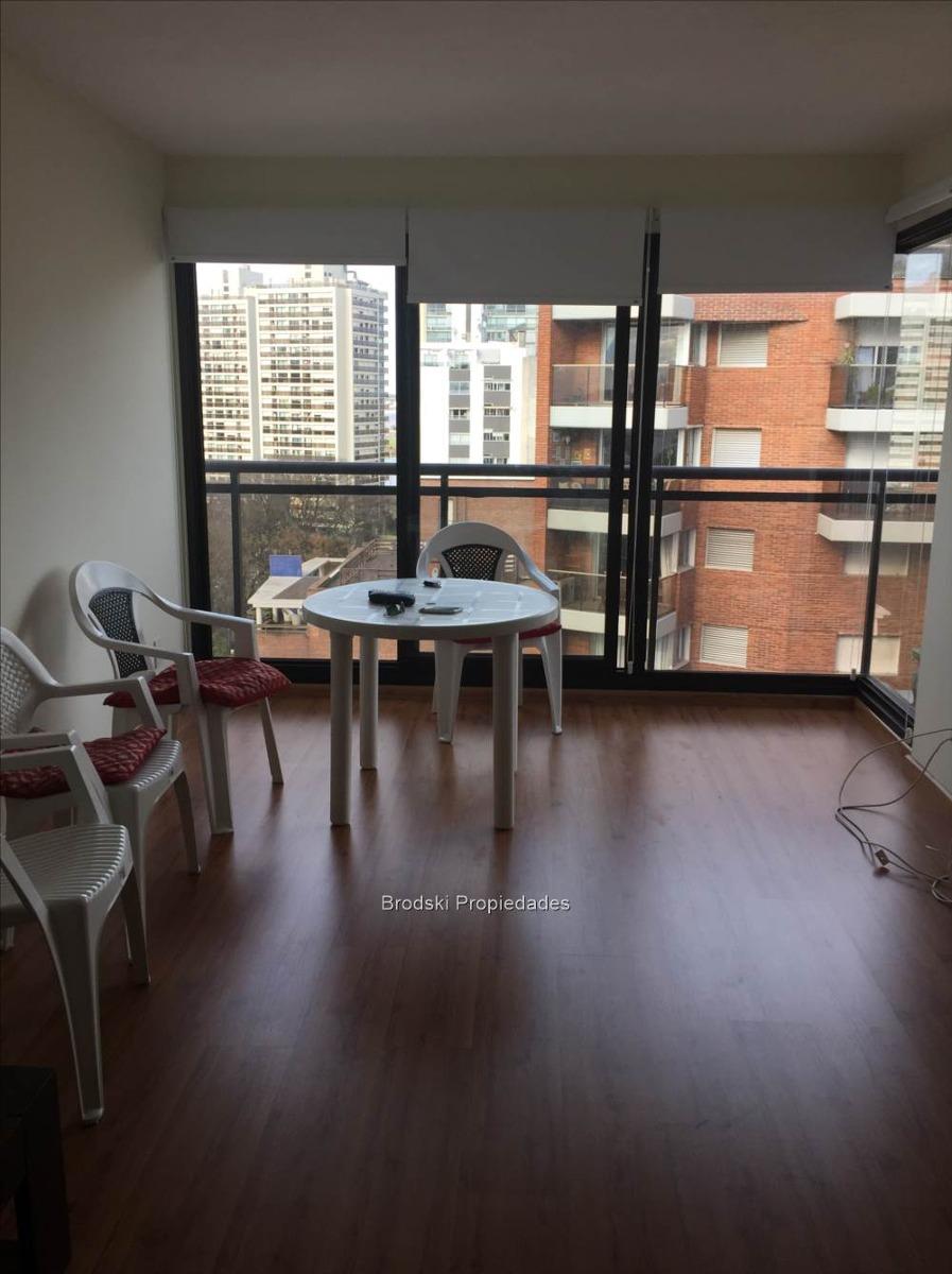 venta apartamento,pocitos nuevo,2 dormitorios 2 baños