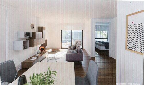 venta apartamentos 2 dormitorios prado estrene!!!!!