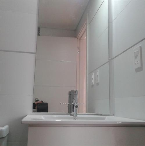 venta apto 2 dormitorios .parrillero uso común buceo