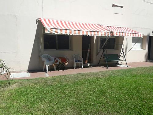 venta atlántida 2 dormitorios centro inmobiliaria atlántida!