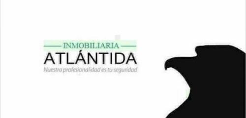 venta atlántida terreno 7 de playa inmobiliaria atlántida !!