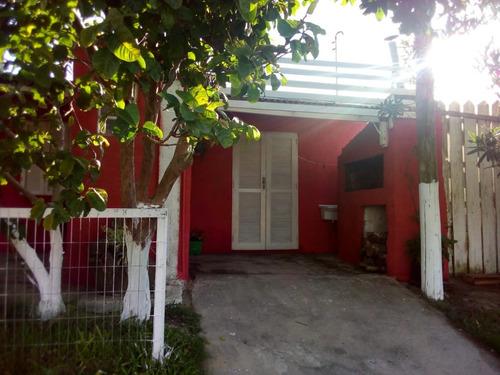 venta barra del chuy , casa , alquilar , brasil,