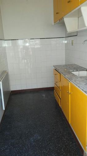 venta casa 1 dormitorio en aguada