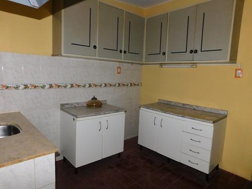 venta casa 2 dormitorios las piedras